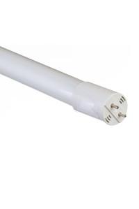 Светодиодная лампа Т8 1200мм 16W 6500К